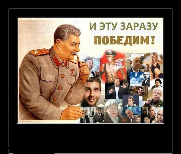 chastnoe-russkoe-video-prislannoe-muzh-i-zhena