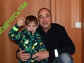 Госавтоинспекция Первоуральска предлагает принять участие в челендже  #ЯСВЕЧУСьТАК